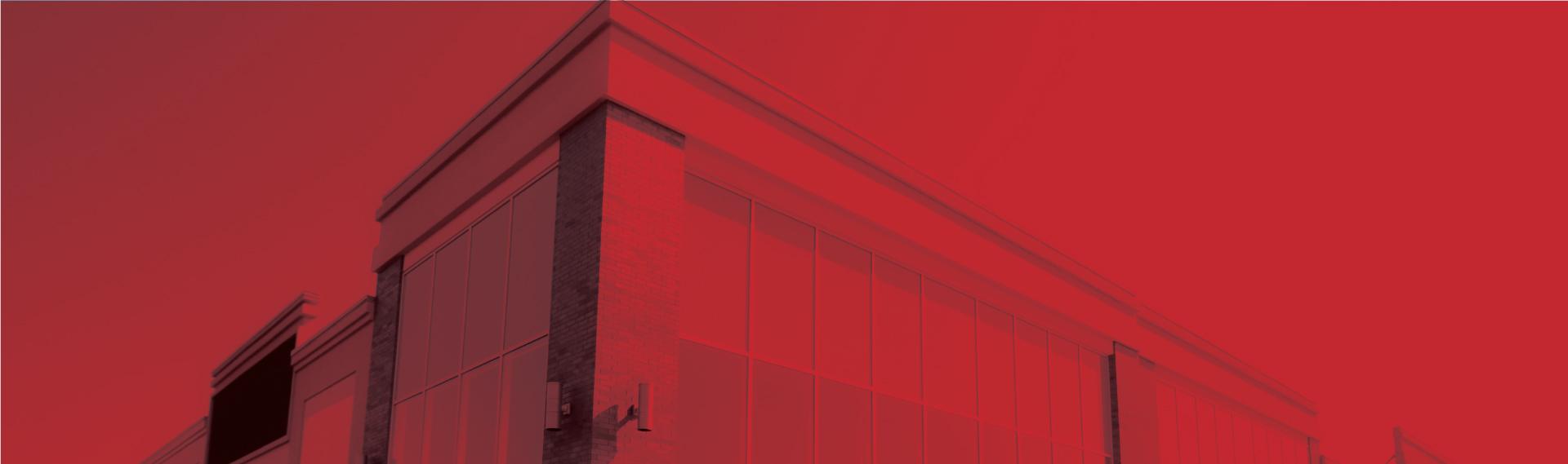 firme d'ingénierie en bâtiment - Fusion Expert Conseil