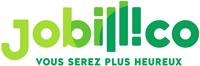 Jobillico_Logo