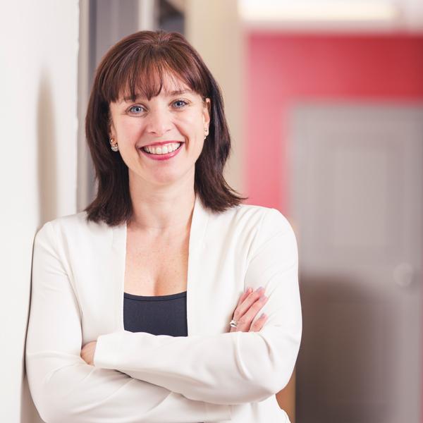 Nancy Lambert