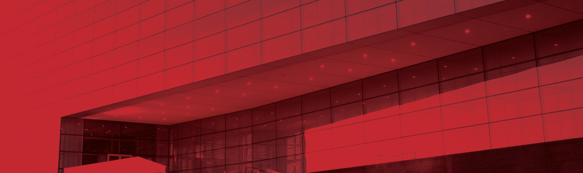 Ingénieur - génie conseil - Firme d'ingénierie en bâtiment Fusion Expert Conseils