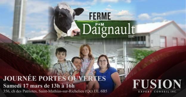 Ferme Daigneault Pub Facebook 1200x628 Final3