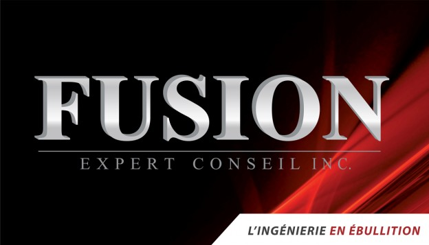Fusion Expert Conseil
